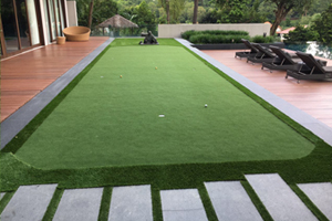 artificial turf company, artificial grass singapore, artificial turf singapore, synthetic turf Singapore, sports surfaces Singapore